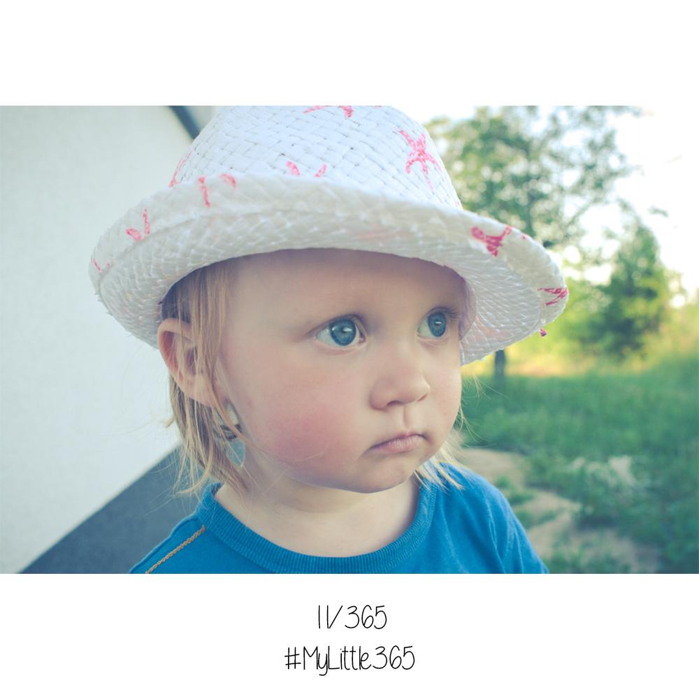 MyLittle365-11