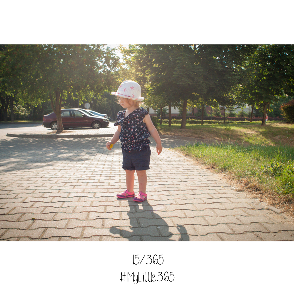 #MyLittle365