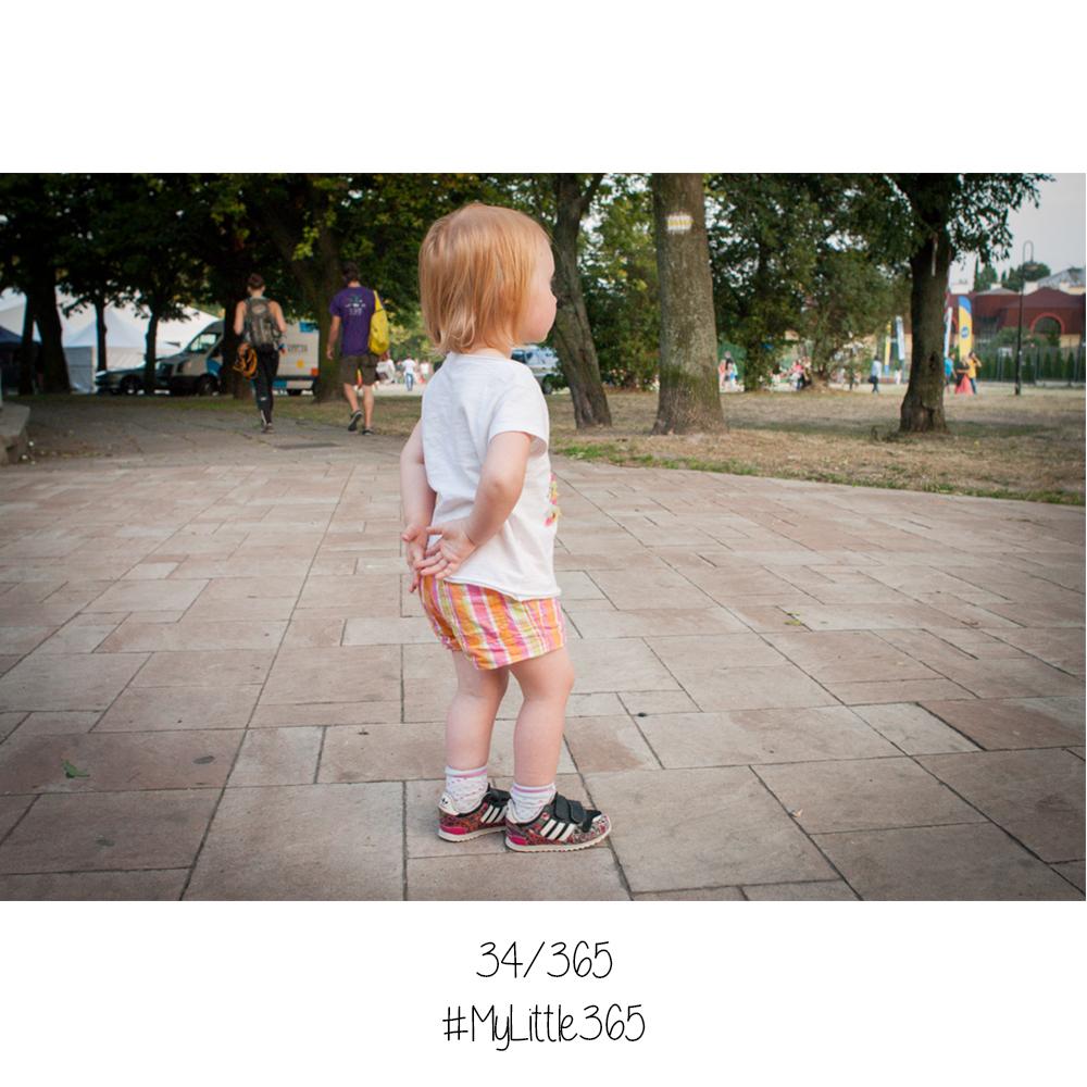 MyLittle365-34