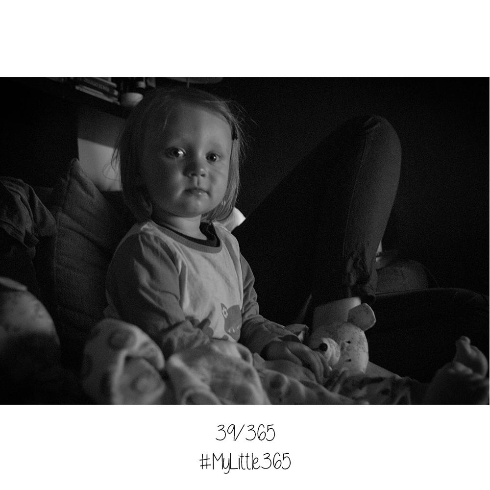 MyLittle365-39