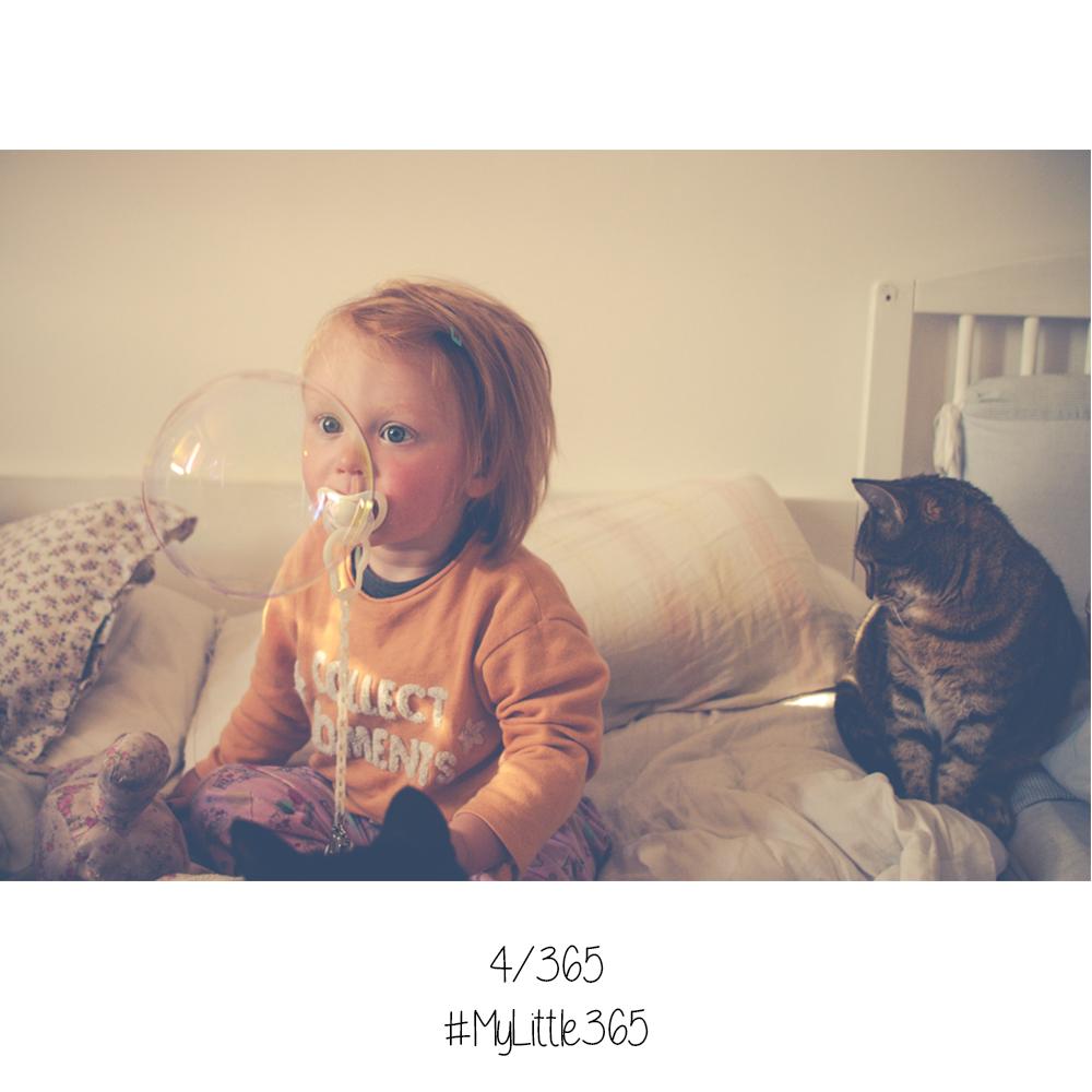 MyLittle365-4