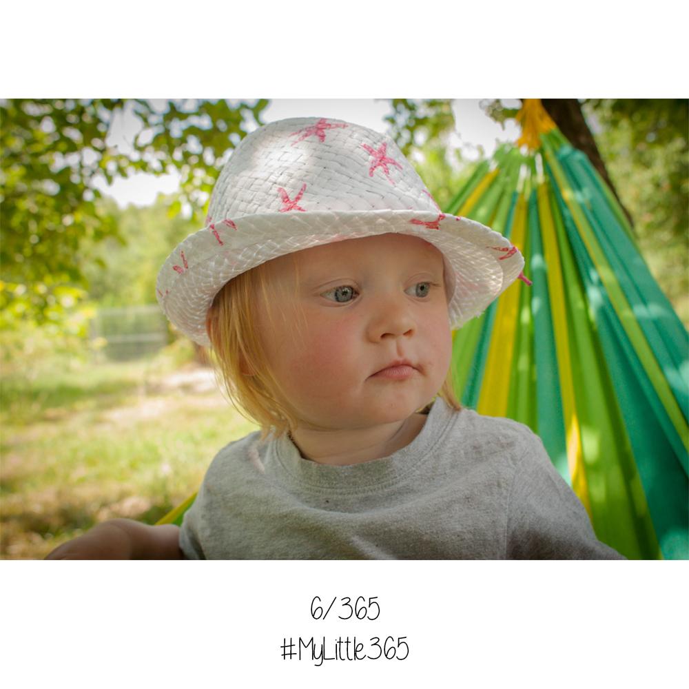MyLittle365-6