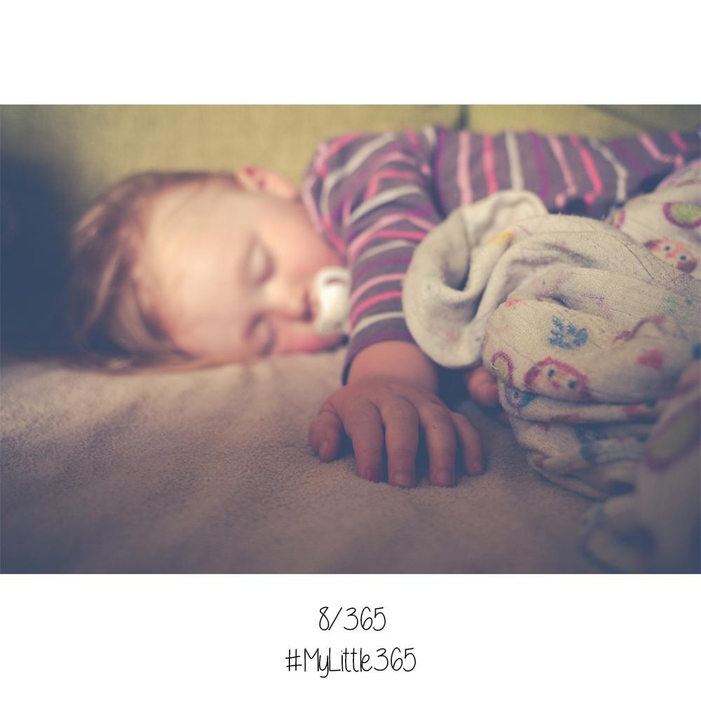 MyLittle365-8
