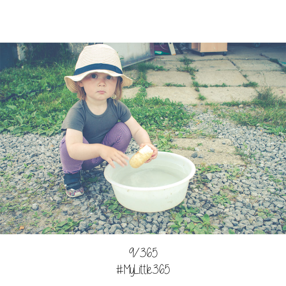 MyLittle365-9