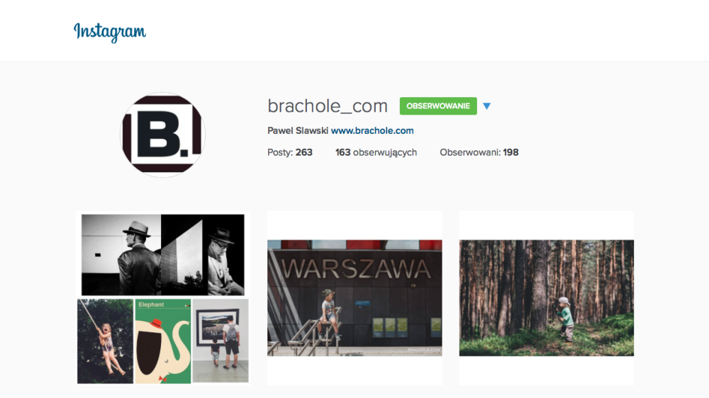 brachole_com