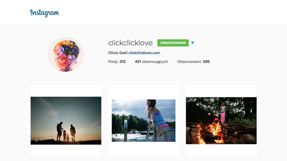 clickclicklove