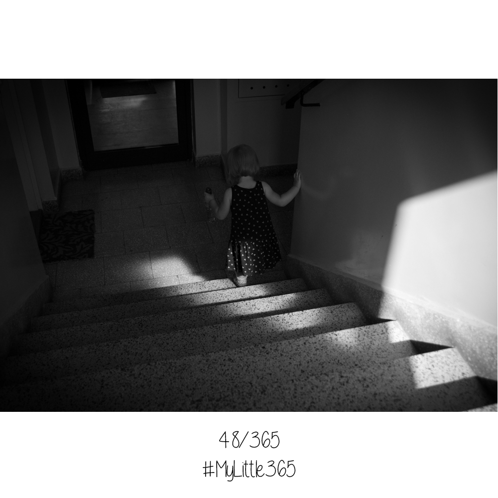 MyLittle365-48