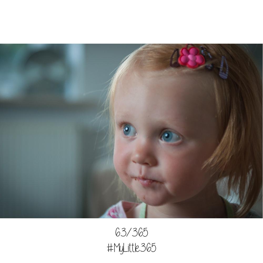 MyLittle365-63