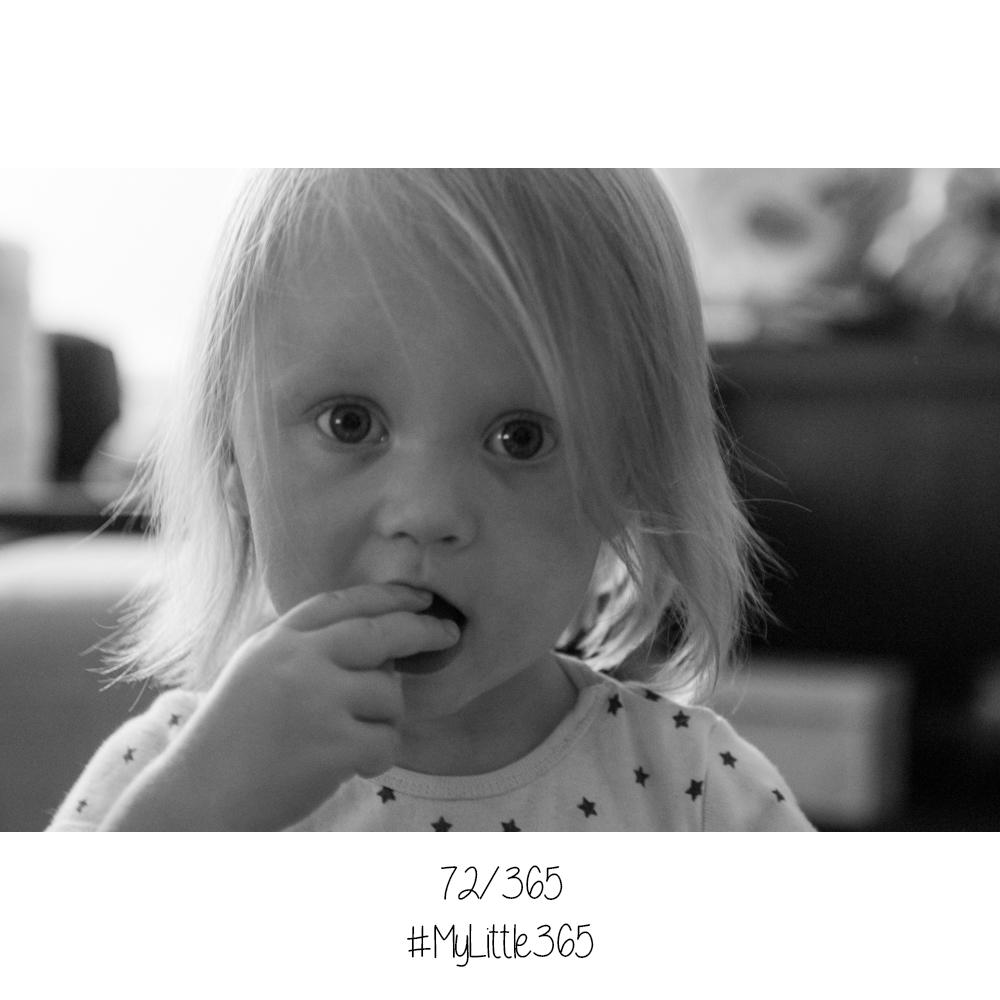 MyLittle365-72