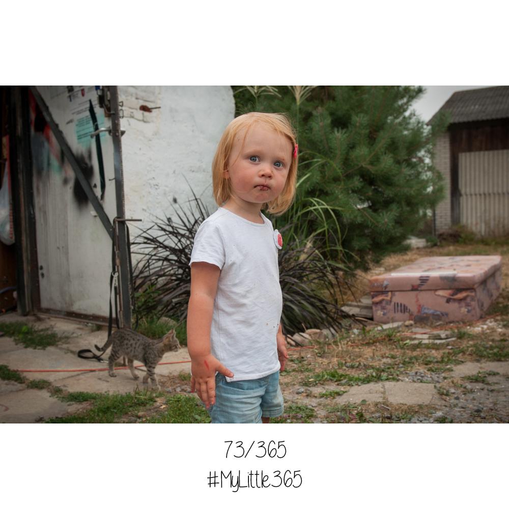 MyLittle365-73