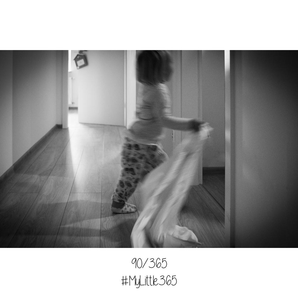MyLittle365-90