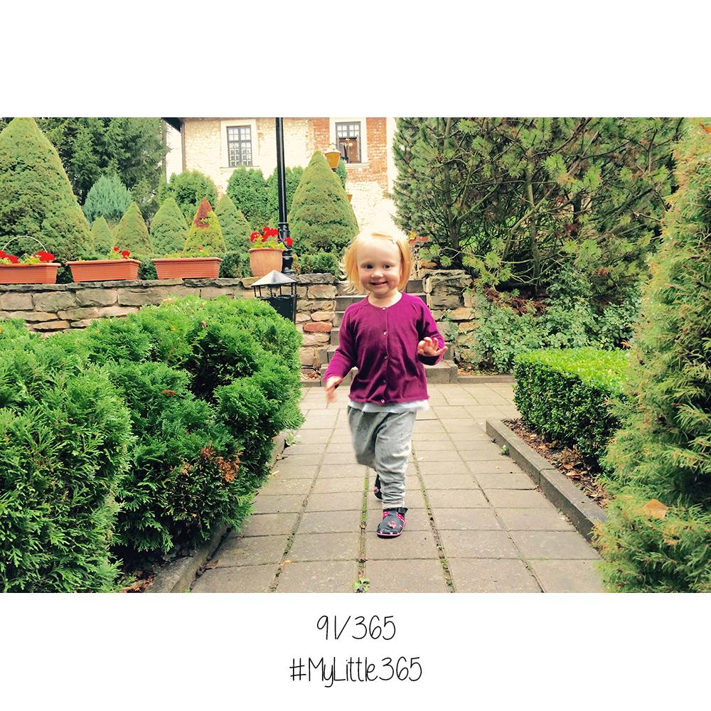 MyLittle365-91