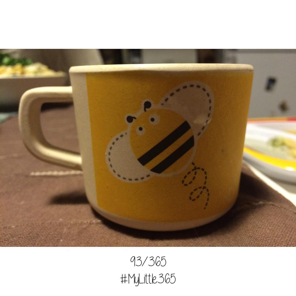 MyLittle365-93