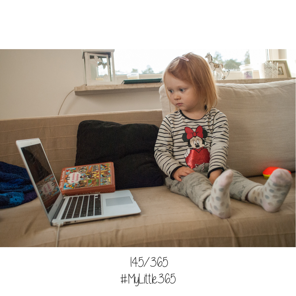 MyLittle365-145