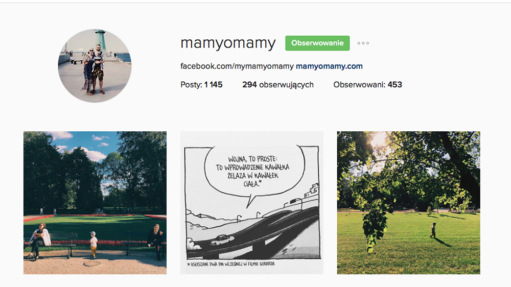 mamyomamy