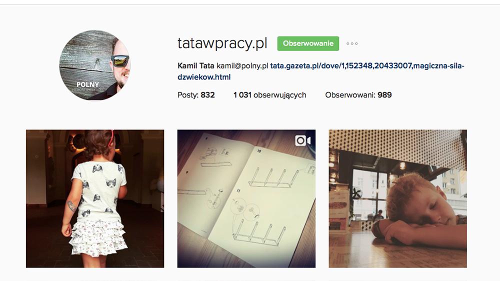 tatawpracy