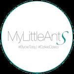 MyLittleAntS