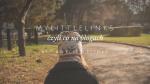 MyLittleLinkS #37