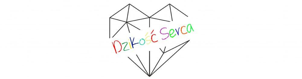 Dzikość Serca - Naturalna fotografia rodzinna Lublin