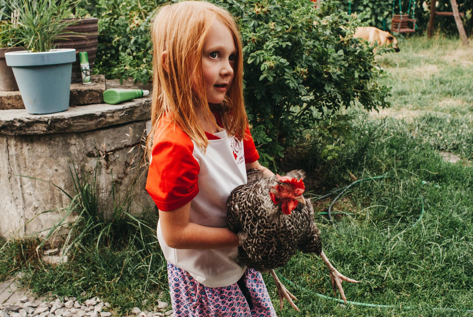 Fotografia rodzinna Lublin